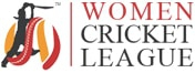 women Cricket League